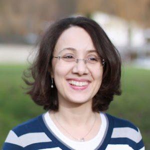 Amel Bennaceur
