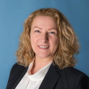 Claudia Leibundgut