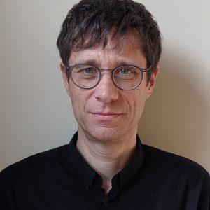 Emmanuel Letier