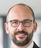 Jörg  Dörr