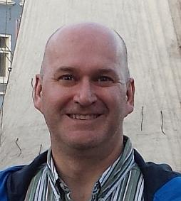 Daniel Amyot