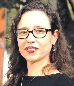 Carina Alves