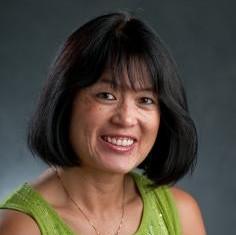 Betty Cheng
