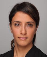 Dalal Alrajeh