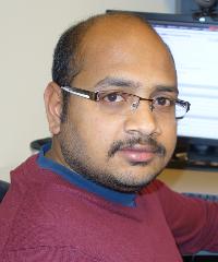 Pradeep Kumar Murukannaiah