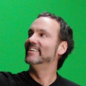 David Callele