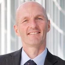 Rainer Grau