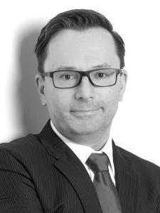Thorsten Weyer